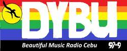 DYBU-FM Cebu