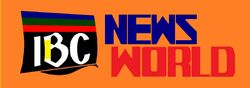 1975 IBC NewsWorld