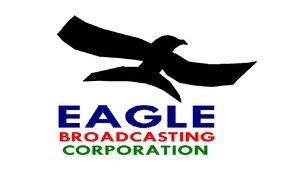 EBC Logos 2011