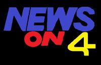 NEWS ON 4
