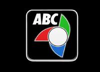 ABC 5 Logo ID (1995-1999)
