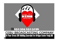 DZMB-FM Love Radio 90.7