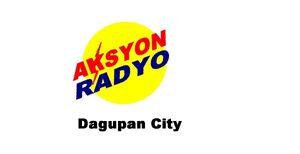 Aksyon Radyo Dagupan