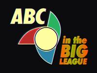 ABC 5 Logo ID 1995-12