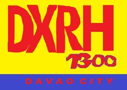 DXRH Davao