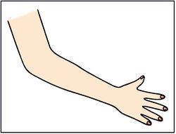 004 ruka