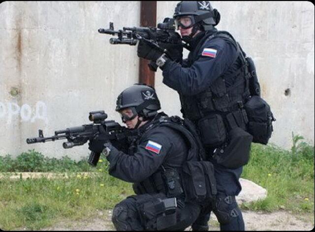 File:FSB.jpg