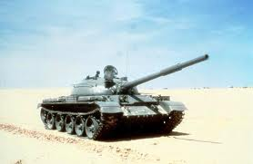 File:T-54.jpg