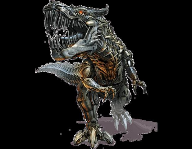 File:Age of extinction grimlock by sonichedgehog2-d7noxfs.png