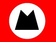 Mahzii Flag