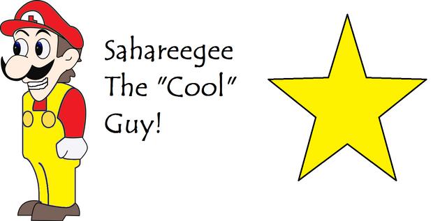 File:Sahareegee01.png