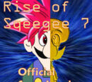 Rise of Sqeegee 7 Soundtrack