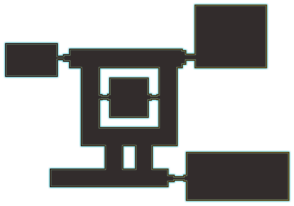 File:Cafeteria 2F Map.png