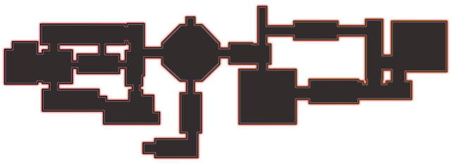 File:Quarantined Labs Map.png