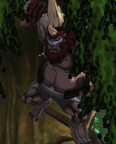 File:Goliath Gorilla.jpg