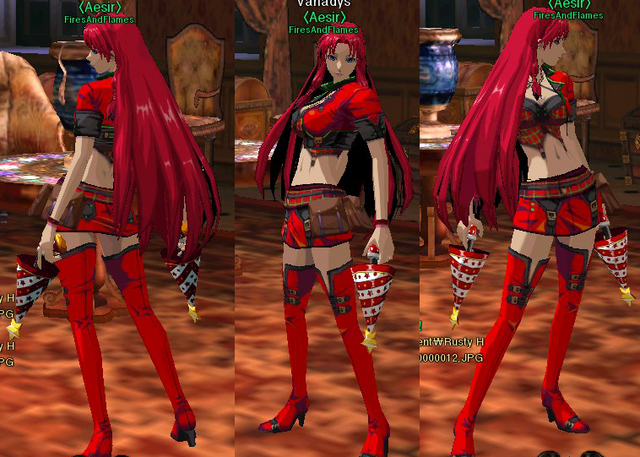 File:Red Check Costume.png