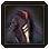 Dark Seal Coat -Frantz-.png