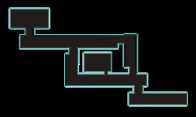 File:Wine Cellar 1F Map.png