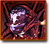 Lobster King Icon.png