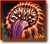 Giant Rafflesia Icon.png