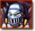Armored Butcher Icon.png