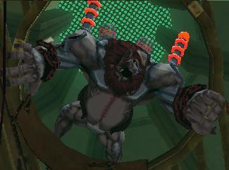 File:Cyborg Gorilla.jpg