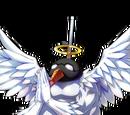 Angel Nomi Nomi