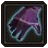 File:Swallowtail Gloves -Frantz-.png