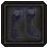 File:Swallowtail Shoes -Frantz-.png
