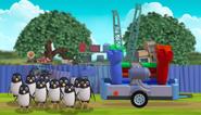 Rusty Rivets Penguin Problem 5