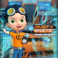Rusty Rivets Combine It and Design It Nickelodeon Nick Jr. Spin Master.jpg