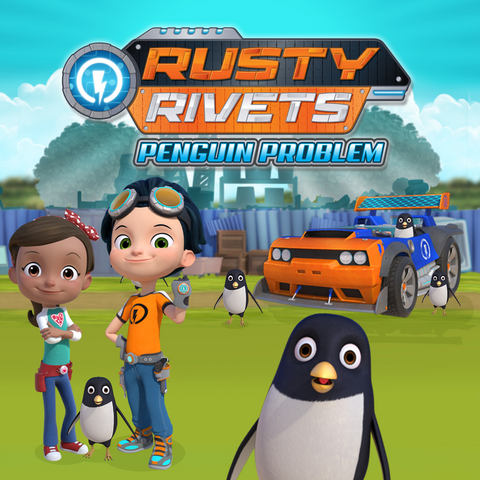 File:Rusty Rivets Game.png