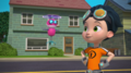 Rusty Rivets - Whirly the Bit in Rusty's Balloon Blast 1.png