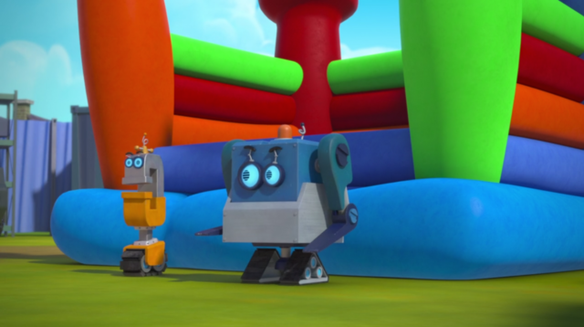 File:Rusty Rivets - Crush and Jack the Bits - Penguin Problem 3.png