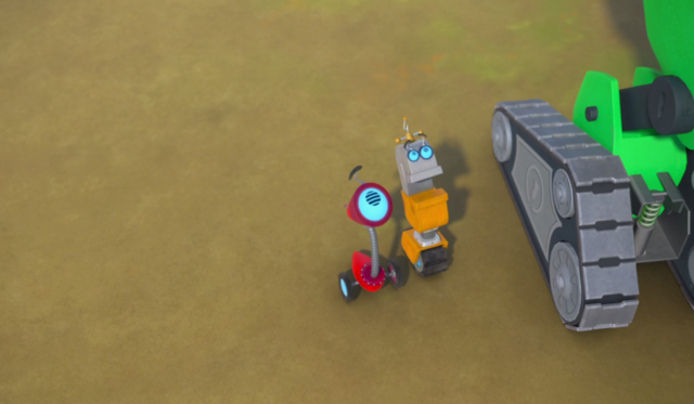 File:Rusty Rivets - Ray and Crush the Bits in Rusty's Balloon Blast.png