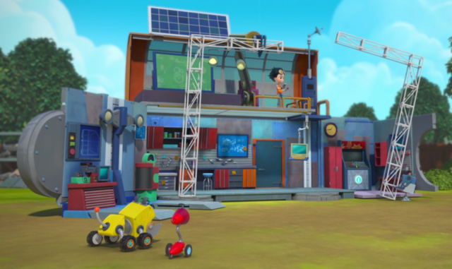 File:Rusty Rivets Bytes the Dog in Rusty Rocks.png