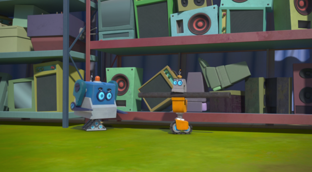 File:Rusty Rivets - Crush and Jack the Bits - Penguin Problem 1.png