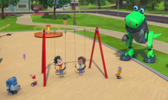 File:Rusty Rivets - Main Characters Cast in Rusty Rocks 1.png