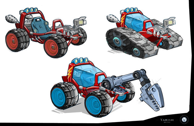 File:Rusty Rivets Spin Master Nickelodeon Vehicle Development Sketches 2.jpg