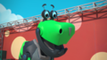 Rusty Rivets - Botasaur in Rusty Rocks 1.png