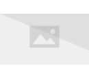 Rusty Marks the Spot