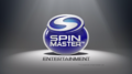 Spin Master Entertainment Logo.png