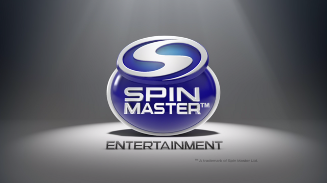 File:Spin Master Entertainment Logo.png