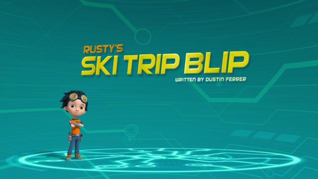 File:Rusty's Ski Trip Blip.png