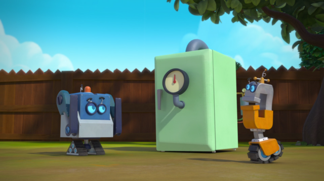 File:Rusty Rivets - Crush and Jack the Bits - Penguin Problem 2.png