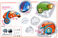 Rusty Rivets Spin Master Nickelodeon Helmet Development Sketches.jpg