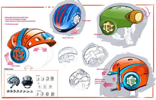 File:Rusty Rivets Spin Master Nickelodeon Helmet Development Sketches.jpg