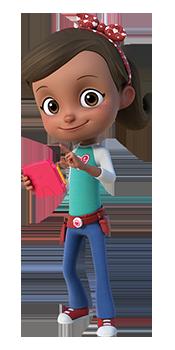 File:Rusty Rivets Ruby Main.png
