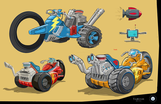 File:Rusty Rivets Spin Master Nickelodeon Vehicle Development Sketches.jpg