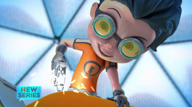 File:Rusty Rivets Spin Master Nickelodeon 6.png